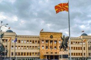 Kuzey Makedonya'da yasa dışı dinlemelere ilişkin davada hapis cezası verildi