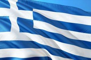 """Atina'da üniversite öğrencileri """"kampüs polisi"""" yasasını protesto etti"""