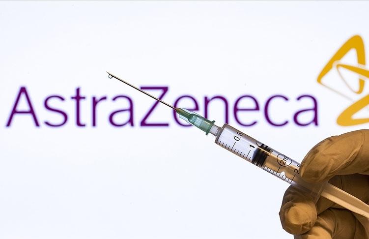 AB, aşı tedarikini kısacağı belirtilen AstraZeneca'nın taahhütlerine uymasını istiyor