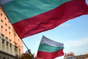 Bulgaristan ile Rusya arasındaki 'casusluk skandalı'