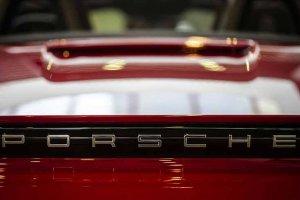 Porsche,Türkiye'de elektirikli araçlar için şarj ağı kurdu