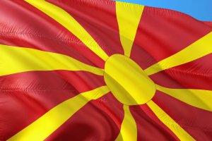 Kuzey Makedonyalı milletvekili ülkedeki FETÖ tehlikesine karşı uyarı