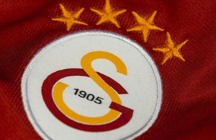 Galatasaray Kulübü Galatasaray Lise Müdürü Vahdettin'i istifaya devat etti