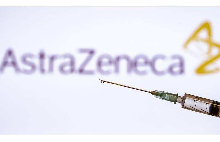 İngiltere'de AstraZeneca aşısının çocuklardaki kullanımı durduruldu