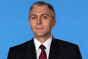 Mustafa Karadayı: Meclise giren yeni partilerin kuracağı bir hükümeti destekleceğiz
