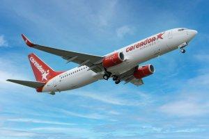 Corendon Airlines'tan Ramazan ayı ve Bayram uçuşlarına %20 indirim!