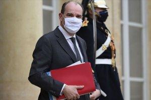 Fransız Başbakanı, Cezayir ziyaretini neden  iptal etti
