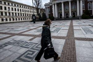 Bulgaristan'ın nüfusu her yıl binlerce kişi azalıyor