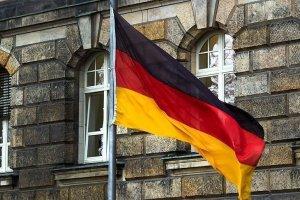 Almanya'da PKK üyesine hapis cezası verildi
