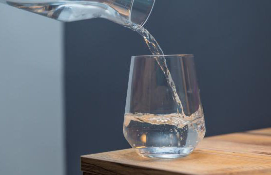 Ramazanda 'su tüketimini ihmal etmeyin'