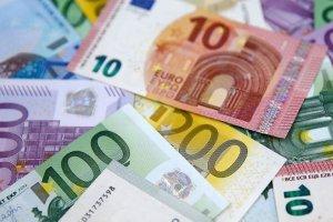 AB kurtarma fonu 800 milyar euro borçlanacak