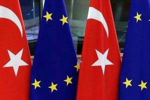 Türkiye AB programına daha katılmayı değerlendiriyor