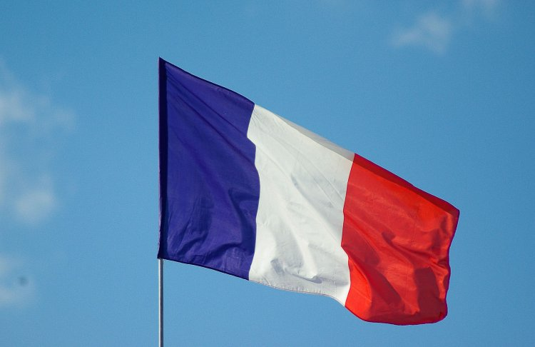 Müslüman okullarını 'ayrılıkçılıkla' suçlayan Fransa'nın dünyada 539 okulu bulunuyor