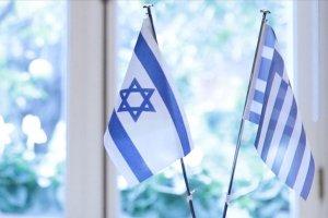 İsrail ile Yunanistan arasında 1,6 milyar dolarlık anlaşması
