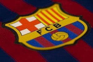 İspanya'da Kral Kupası Barcelona'nın