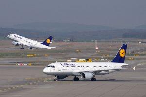 Pandemi Salgını Alman havacılık firmalarının satışına darbe