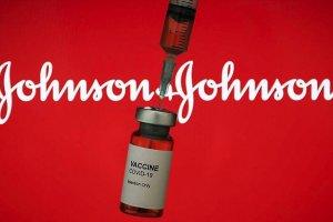 Avrupa İlaç Ajansı: Johnson and Johnson aşısıyla pıhtılaşma vakaları bağlantılı olabilir