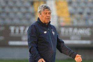 Lucescu'ku Avrupa Süper Ligi projesine sert tepki: Bu güzel oyunun ruhunu öldüreceksiniz