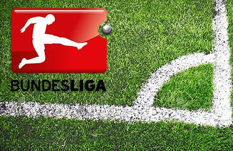 Bundesliga'da teknik direktörlere yüksek bedeller ödeniyor