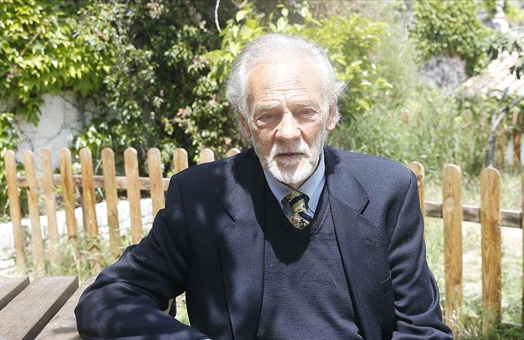 Muhammed Jauiriddin