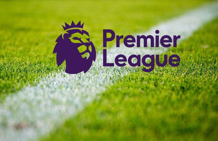 Manchester United-Liverpool maçı taraftar protestoları nedeniyle ertelendi