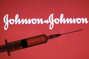 Danimarka virus aşısı Johnshon and Johnson'u ülkenin aşılama programından çıkardı