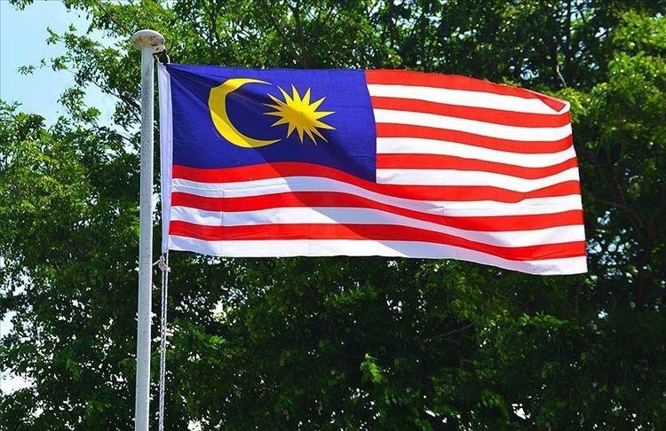 Malezya İslam Partisi, Biden'ın 1915 açıklamalarını 'tarihi hilekarlık' olarak nitelendirdi