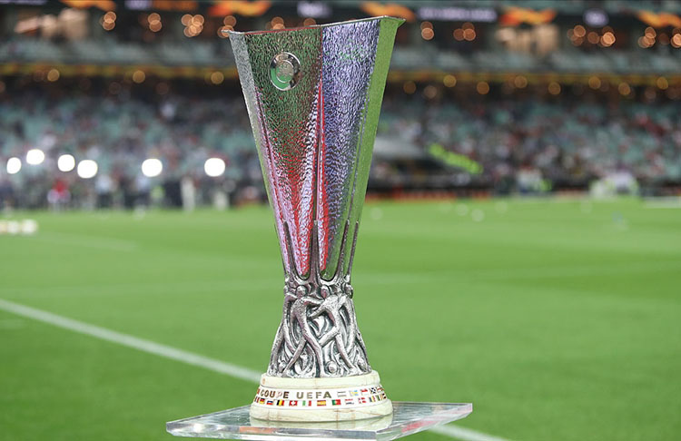 UEFA Avrupa Ligi finali seyirci önünde oynanacak