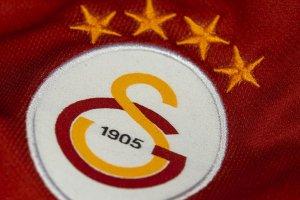 Galatasaray yönetiminde Recevik ve Erdoğan istifa etti