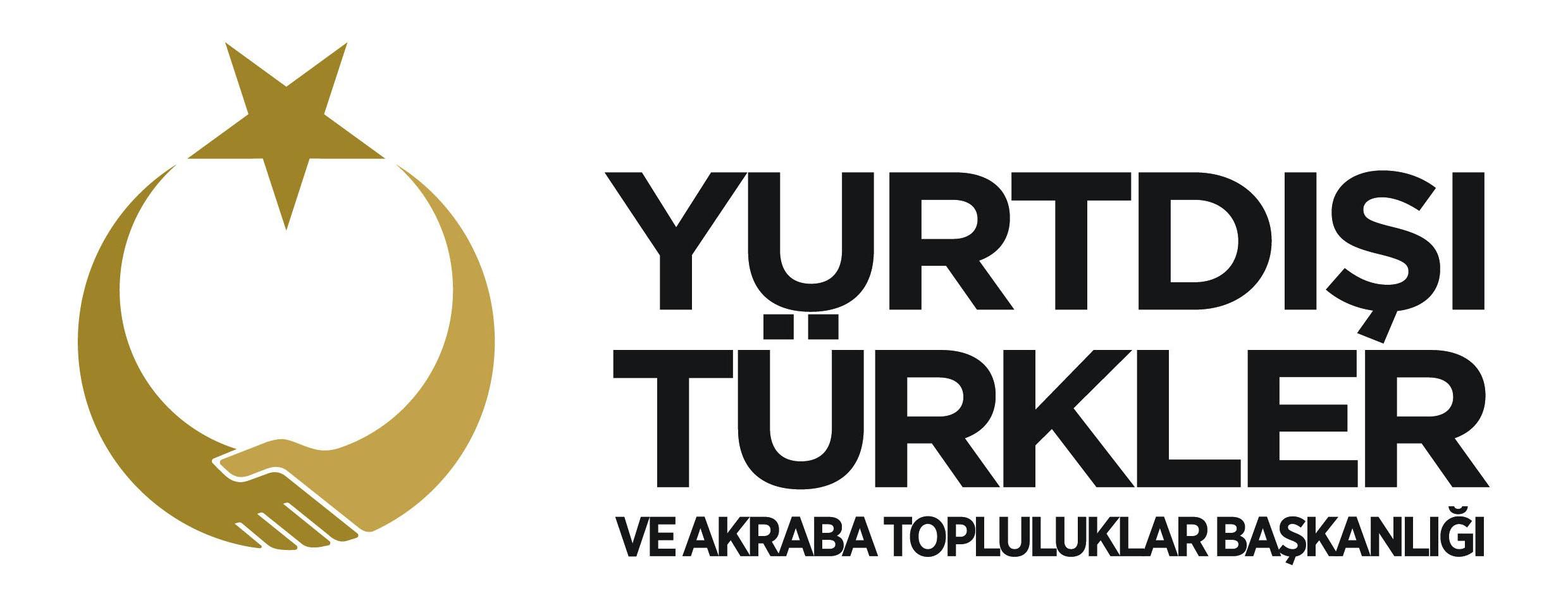 YTB Türkiye Bursları öğrencilerin Anneler Günü mesajı