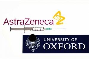 AB, yeni AstraZeneca aşısı için sipariş vermedi