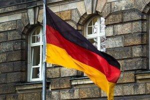 Almanya İsrail'in şiddetini kınamaktan kaçındı
