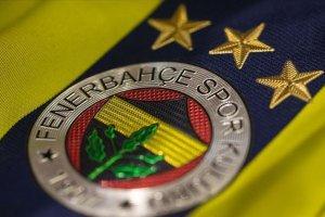 Fenerbahçe Kulübünün 29-30 Mayıs'ta olağan genel kuruluna gidiyor