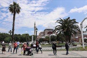 Almanya'dan Türkiye için güzel haber geldi