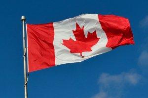 İslamofobiye karşı Kanadalı Müslümanlardan ulusal zirve çağrısı