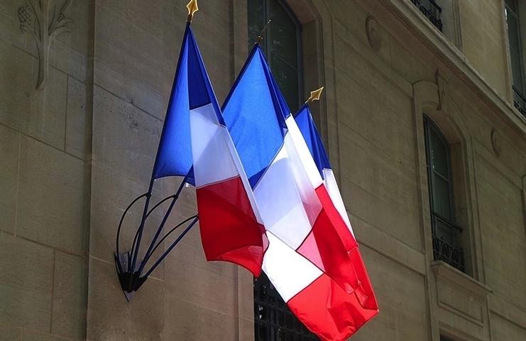 Fransız mahkeme, öğrencilere 'ayrımcı kimlik kontrolü' nedeniyle devleti tazminata mahkum etti