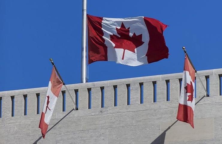 Kanada'da Müslüman genci ölüme terk eden sağlık görevlileri suçlu bulundu