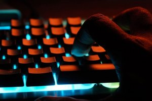 Avrupa'da organize siber saldırılar iki kattan fazla arttı