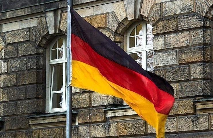 Almanya PKK'yı destekleyen heyete izin vermeyor