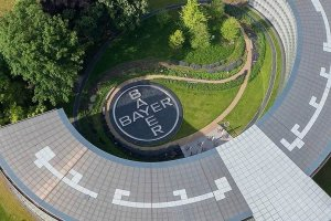Alman ilaç devi Bayer'e ABD'de dava açıldı