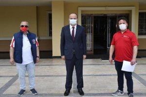 Sılayolu Avrupalı Türklerin sorunlarına el atmaya devam ediyor
