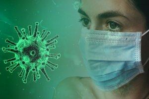 Fransa, AB ülkelerinden gelenlere Virüs testi zorunluluğu getirdi