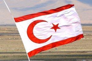 KKTC Cumhurbaşkanlığı: Rum tarafının muhatabı biziz, Türkiye Cumhuriyeti değil