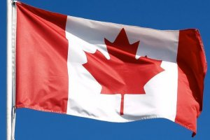 Kanada'da Müslüman yardım kuruluşu haksız denetime karşı mücadele veriyor