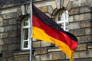Almanya Tunus'ta demokratik anayasal düzene hızla dönüş çağrısında bulundu