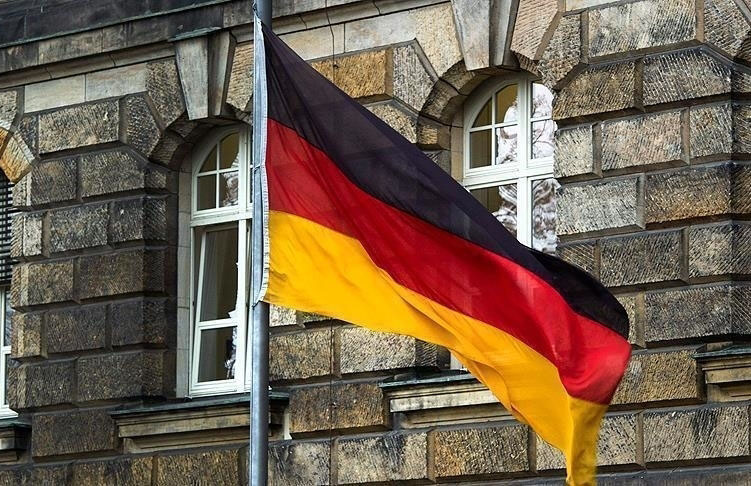 Esed rejiminin işkenceci doktoru Alaa M. Almanya'da dava açıldı