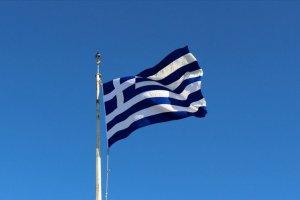 Yunanistan 10 Hanelik Türk köyüne 103 bin Auro ceza kesti