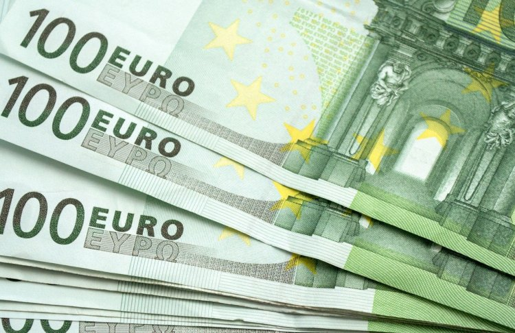Ağustos Ayında Dar Gelirlilere Çocuk Başı 100 Euro