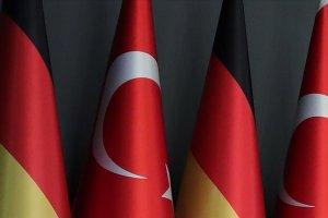 Merkel sonrası Türkiye-Almanya ilişkilerinde muhtemel senaryolar