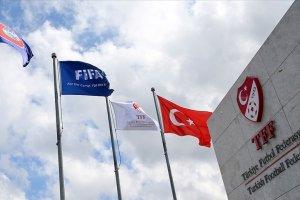 TFF, yeni sezonda stadyumlara giriş şartlarını yeniden düzenledi